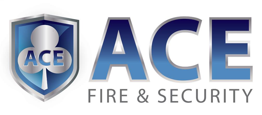 Ace Fire & Security Systems Ltd