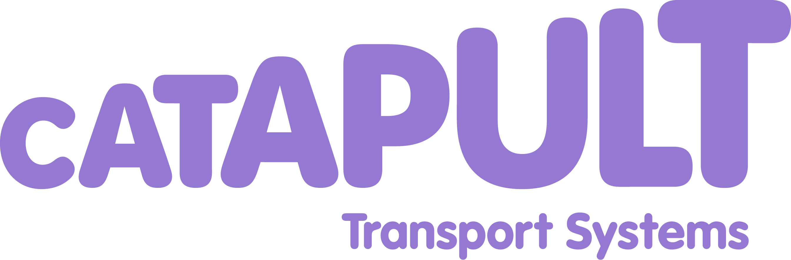 Transport Systems Catapult Ltd Milton Keynes Chamber Of Commerce