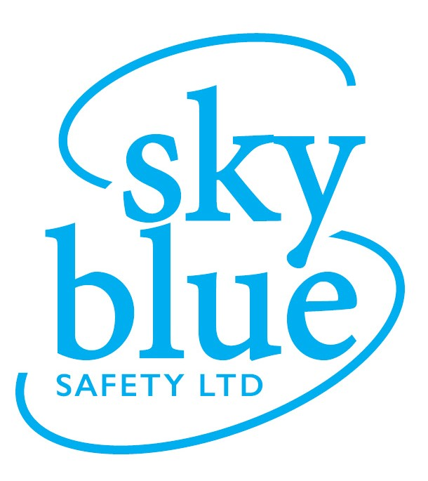Sky Blue Safety Ltd