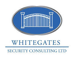 Whitegates Security Consulting Ltd