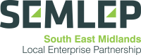 SEMLEP (South East Midlands Local Enterprise Partnership)