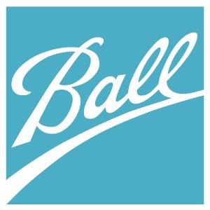 Ball Corporation donate to local charity's Covid-19 Emergency Appeal