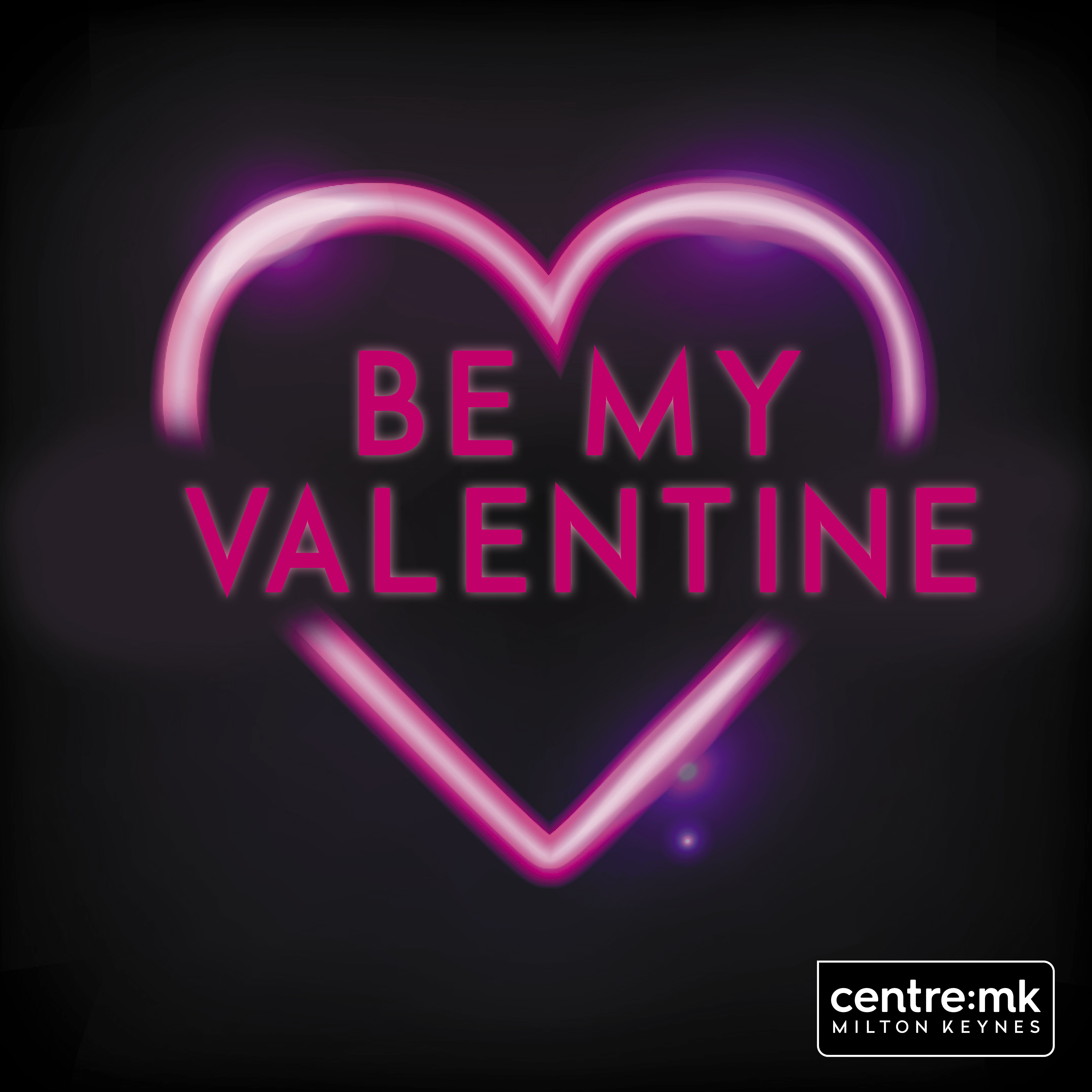 The top 5 gifts and best date night deals at centre:mk - Valentine's Day 2019